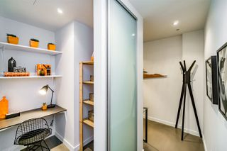"Photo 17: 401 12 WATER Street in Vancouver: Downtown VW Condo for sale in ""THE GARAGE"" (Vancouver West)  : MLS®# R2083335"
