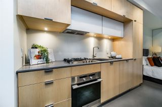 "Photo 11: 401 12 WATER Street in Vancouver: Downtown VW Condo for sale in ""THE GARAGE"" (Vancouver West)  : MLS®# R2083335"
