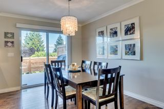 Photo 8: 3159 BEACON Drive in Coquitlam: Ranch Park House for sale : MLS®# R2090433