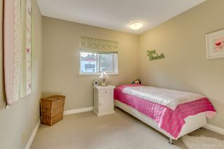 Photo 12: 3159 BEACON Drive in Coquitlam: Ranch Park House for sale : MLS®# R2090433