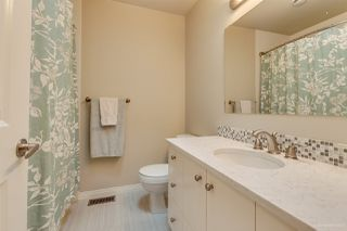 Photo 13: 3159 BEACON Drive in Coquitlam: Ranch Park House for sale : MLS®# R2090433