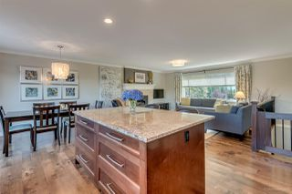 Photo 4: 3159 BEACON Drive in Coquitlam: Ranch Park House for sale : MLS®# R2090433
