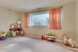 Photo 14: 3159 BEACON Drive in Coquitlam: Ranch Park House for sale : MLS®# R2090433