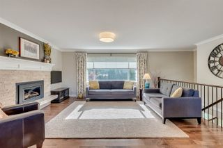 Photo 2: 3159 BEACON Drive in Coquitlam: Ranch Park House for sale : MLS®# R2090433