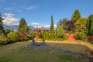 Photo 20: 3159 BEACON Drive in Coquitlam: Ranch Park House for sale : MLS®# R2090433