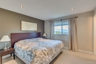 Photo 9: 3159 BEACON Drive in Coquitlam: Ranch Park House for sale : MLS®# R2090433