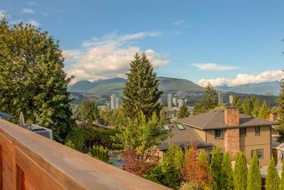 Photo 19: 3159 BEACON Drive in Coquitlam: Ranch Park House for sale : MLS®# R2090433