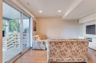 Photo 15: 3159 BEACON Drive in Coquitlam: Ranch Park House for sale : MLS®# R2090433
