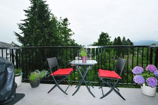 "Photo 10: 406 12075 EDGE Street in Maple Ridge: East Central Condo for sale in ""EDGE ON EDGE"" : MLS®# R2094670"