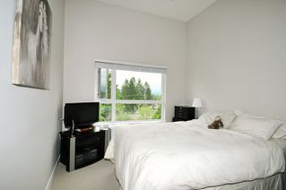 "Photo 7: 406 12075 EDGE Street in Maple Ridge: East Central Condo for sale in ""EDGE ON EDGE"" : MLS®# R2094670"