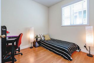 Photo 15: 2018 E BROADWAY in Vancouver: Grandview VE 1/2 Duplex for sale (Vancouver East)  : MLS®# R2095432