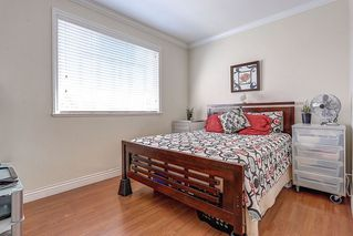 Photo 12: 2018 E BROADWAY in Vancouver: Grandview VE House 1/2 Duplex for sale (Vancouver East)  : MLS®# R2095432