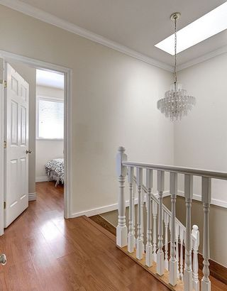 Photo 11: 2018 E BROADWAY in Vancouver: Grandview VE House 1/2 Duplex for sale (Vancouver East)  : MLS®# R2095432