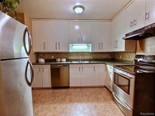 Photo 2: 870 Buchanan Boulevard in Winnipeg: Residential for sale : MLS®# 1608061