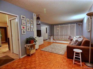 Photo 4: 870 Buchanan Boulevard in Winnipeg: Residential for sale : MLS®# 1608061