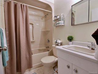 Photo 5: 870 Buchanan Boulevard in Winnipeg: Residential for sale : MLS®# 1608061