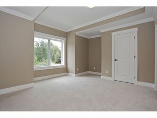 Photo 15: 6809 206 Street in Langley: Willoughby Heights House for sale : MLS®# R2099387