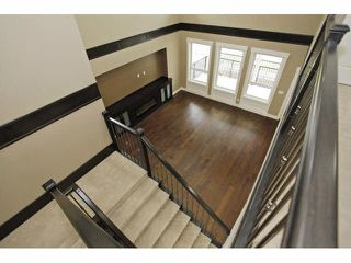 Photo 5: 6809 206 Street in Langley: Willoughby Heights House for sale : MLS®# R2099387