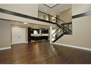 Photo 13: 6809 206 Street in Langley: Willoughby Heights House for sale : MLS®# R2099387