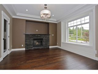 Photo 7: 6809 206 Street in Langley: Willoughby Heights House for sale : MLS®# R2099387