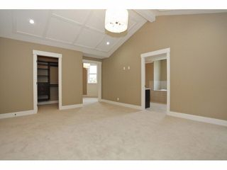 Photo 6: 6809 206 Street in Langley: Willoughby Heights House for sale : MLS®# R2099387