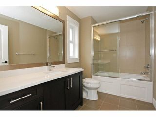 Photo 16: 6809 206 Street in Langley: Willoughby Heights House for sale : MLS®# R2099387