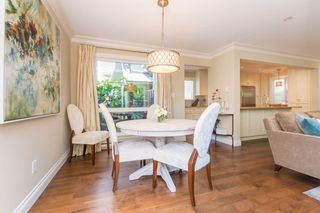 Photo 7: 2360 WATERLOO Street in Vancouver: Kitsilano House 1/2 Duplex for sale (Vancouver West)  : MLS®# R2101486
