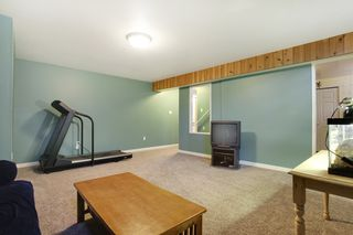 Photo 26: 156 Coachwood Cr SW in Calgary: Storey for sale : MLS®# C3617157
