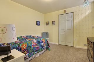 Photo 27: 156 Coachwood Cr SW in Calgary: Storey for sale : MLS®# C3617157