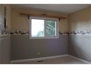 Photo 19: 121 CARR Crescent: Okotoks House for sale : MLS®# C4081929