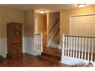 Photo 3: 121 CARR Crescent: Okotoks House for sale : MLS®# C4081929