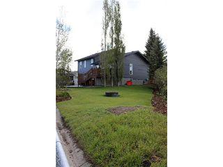 Photo 46: 121 CARR Crescent: Okotoks House for sale : MLS®# C4081929