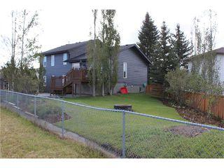 Photo 45: 121 CARR Crescent: Okotoks House for sale : MLS®# C4081929