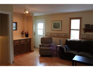 Photo 32: 121 CARR Crescent: Okotoks House for sale : MLS®# C4081929