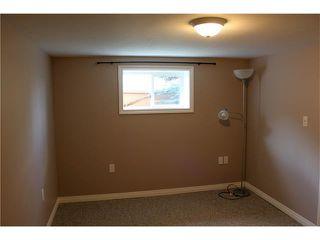 Photo 39: 121 CARR Crescent: Okotoks House for sale : MLS®# C4081929