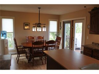Photo 11: 121 CARR Crescent: Okotoks House for sale : MLS®# C4081929