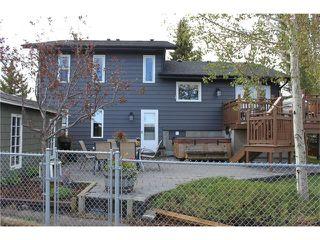Photo 43: 121 CARR Crescent: Okotoks House for sale : MLS®# C4081929