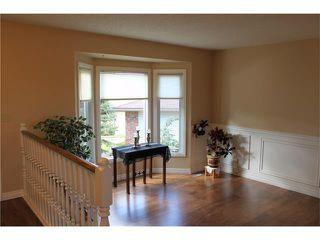 Photo 4: 121 CARR Crescent: Okotoks House for sale : MLS®# C4081929