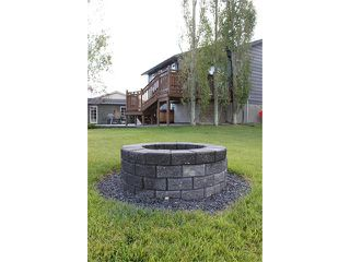 Photo 44: 121 CARR Crescent: Okotoks House for sale : MLS®# C4081929