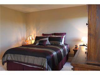 Photo 25: 121 CARR Crescent: Okotoks House for sale : MLS®# C4081929
