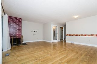 Photo 6: 329A EVERGREEN Drive in Port Moody: College Park PM Townhouse for sale : MLS®# R2120916