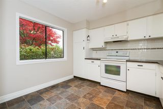 Photo 4: 329A EVERGREEN Drive in Port Moody: College Park PM Townhouse for sale : MLS®# R2120916