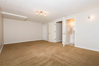Photo 16: 329A EVERGREEN Drive in Port Moody: College Park PM Townhouse for sale : MLS®# R2120916