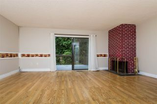 Photo 7: 329A EVERGREEN Drive in Port Moody: College Park PM Townhouse for sale : MLS®# R2120916