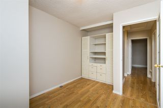 Photo 12: 329A EVERGREEN Drive in Port Moody: College Park PM Townhouse for sale : MLS®# R2120916