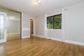 Photo 9: 329A EVERGREEN Drive in Port Moody: College Park PM Townhouse for sale : MLS®# R2120916