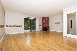 Photo 5: 329A EVERGREEN Drive in Port Moody: College Park PM Townhouse for sale : MLS®# R2120916
