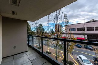 "Photo 15: 207 7063 HALL Avenue in Burnaby: Highgate Condo for sale in ""EMERSON"" (Burnaby South)  : MLS®# R2121220"