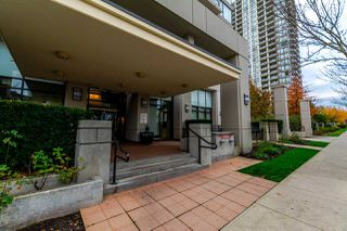 "Photo 2: 207 7063 HALL Avenue in Burnaby: Highgate Condo for sale in ""EMERSON"" (Burnaby South)  : MLS®# R2121220"