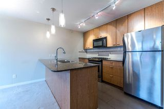 "Photo 10: 207 7063 HALL Avenue in Burnaby: Highgate Condo for sale in ""EMERSON"" (Burnaby South)  : MLS®# R2121220"